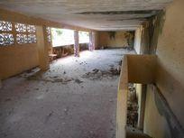 Casa en Venta en Sinanche