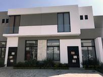 Casa en Renta en Murato Residencial