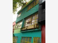 Casa en Venta en Guadalupe Tepeyac