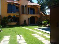 Casa en Venta en Lomas de Cuernavaca