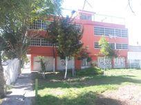 Edificio en Venta en Jardines de Morelos