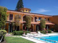 Casa en Venta en Jose G Parres