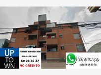 Departamento en Venta en La Nopalera
