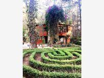 Casa en Venta en Chachapa
