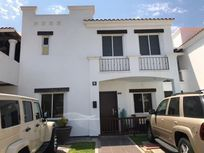 Casa en Venta en Fracc Mediterráneo Club Residencial