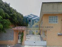 Casa en Venta en San Miguel Amantla