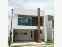 Casa en Venta en Santa Clara Ocoyucan