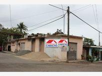 Oficina en Venta en Tapeixtles, Manzanillo, Colima; en esquina, ideal para consultorios u oficinas