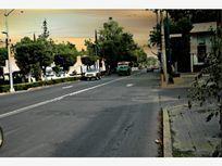 Local en Renta en San Angel Inn