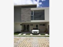Casa en Renta en Lomas de Angelopolis, Parque Coahuila