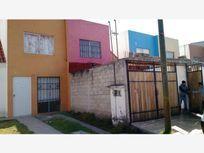 Casa en Venta en San Antonio la Isla
