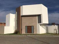 Casa en Venta en Parque Chihuahua, Lomas de Angelópolis