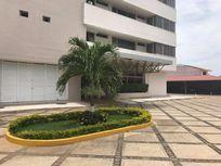 Departamento en Renta en Jardines de Villahermosa