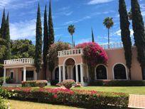 Casa en Venta en Jocotepec Centro