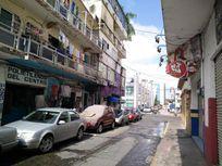 Local en Venta en Villahermosa Centro