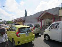 Local en Venta en Del Bosque