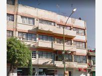 Departamento en Venta en Josefa Ortiz de Dominguez