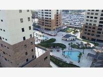 Departamento en Venta en Zona Urbana Rio Tijuana