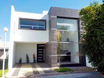 Casa en Venta en San Benito Xaltocan