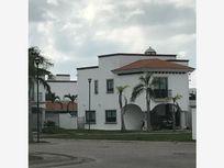 Casa en Venta en Fracc Residencial Las Hadas