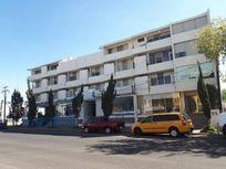 Edificio en Venta en Jardines de Aguascalientes