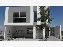 Casa en Venta en Residencial Monterra