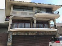 Casa en Renta en Tabasco 2000