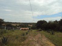 Finca/Rancho en Venta en El Retoño