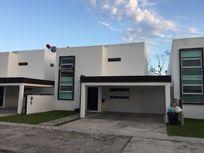 Casa en Renta en El Fenix