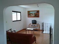 Casa en Venta en Santa Maria Tepepan