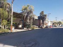 Bodega en Venta en Parque Industrial Lagunero