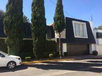 Casa en Venta en Plazas de San Buenaventura