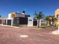 Casa en Venta en Jaltepec