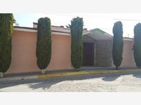 Casa en Venta en San Nicolas Tlaminca