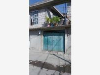 Casa en Venta en Barrio San Juan Evangelista