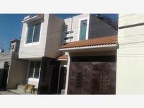 Casa en Venta en Texcacoac
