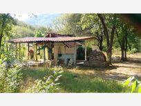 Finca/Rancho en Venta en Mojolo
