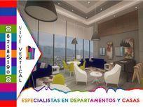 Departamento en Venta en Mitras Centro