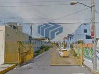 Bodega en Venta en Lomas de Cartagena