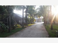 Finca/Rancho en Venta en ORILLA DE CARRETERA INTERNACIONAL, MUNICIPIO DE OCOZOCOAUTLA, CHIAPAS.