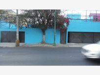 Casa en Venta en Romero de Terreros