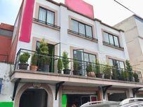 Edificio en Venta en Huixquilucan
