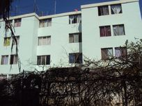 Departamento en Venta en Infonavit Pilar Blanco