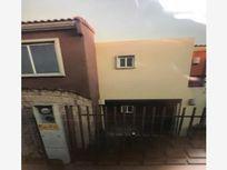 Casa en Venta en santa juana 1ra seccion