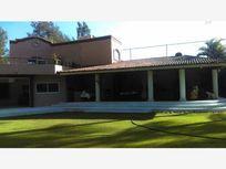 Finca/Rancho en Venta en HUERTAS PRODUTIVAS
