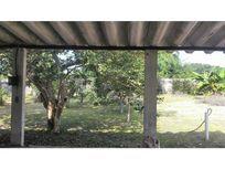 Finca/Rancho en Venta en colima cuauhtemoc localidad TRAPICHE