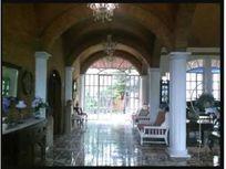 Finca/Rancho en Venta en EL CHIVATO VILLA DE ALVAREZ COLIMA