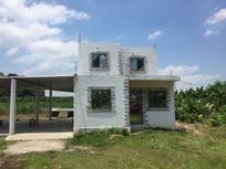 Casa en Venta en Cumuapa