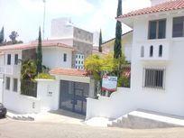 Casa en Venta en San Felipe del Agua