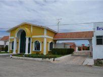 Edificio en Venta en San Ignacio